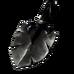 Nightshine Parrot Shovel.png
