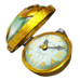 Royal Sovereign Pocket Watch.png