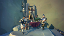 Skeleton Thrones Event.png