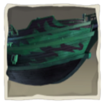Soulflame Hull inv.png