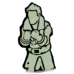 Angry Story Emote.png