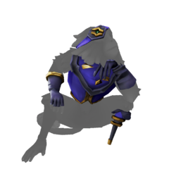 Barbary Pirate Legend Outfit 2.png