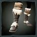 Frostbite Boots reward.png