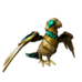 Gold Curse Macaw.png
