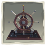Sea Dog Wheel inv.png