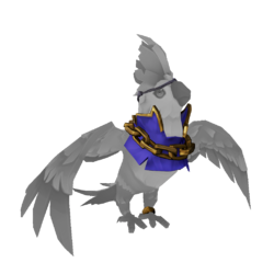 Cockatoo Pirate Legend Outfit 2.png