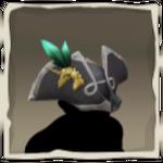 Ferryman Hat inv.png