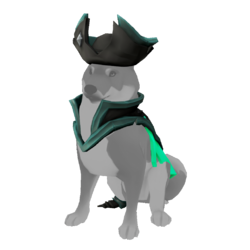 Inu Ghost Outfit.png