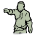Point Emote.png