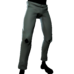 Renegade Sea Dog Trousers.png