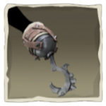 Stonewall Imperial Sovereign Hook inv.png