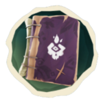 TT2 Book Icon.png
