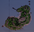 CannonCove Map.png