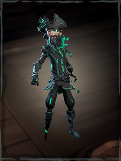 Ghost Set Male.png