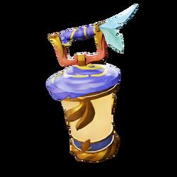 Glorious Sea Dog Lantern.png