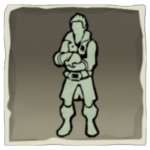 Good Fortune Emote inv.png