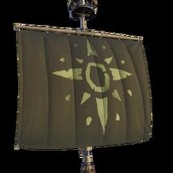 Grand Admiral Sails.png