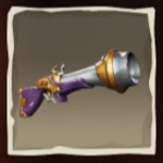 Imperial Sovereign Blunderbuss inv.png