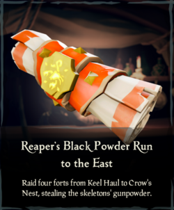 Reaper's Black Powder Run to the East.png