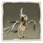 Skeleton Cockatoo inv.png