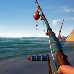 WB Fishing Rod 1.png