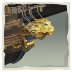 Royal Sovereign Figurehead inv.png