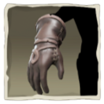 Stonewall Imperial Sovereign Gloves inv.png