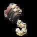 Bone Crusher Hook.png