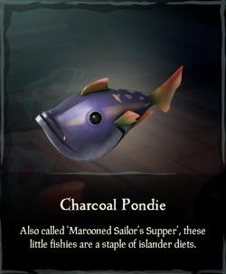 Charcoal Pondie.png