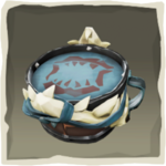 Drum of the Deep inv.png