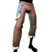 Frostbite Trousers.png