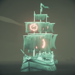 Ghost Fleet Ashen Dragon.png