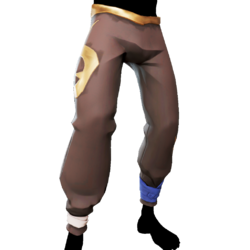 Glorious Sea Dog Trousers.png