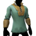 Rogue Sea Dog Shirt.png