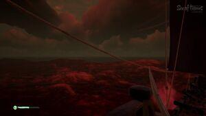 The blood sea.jpg