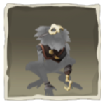 Marmoset Bone Crusher Outfit inv.png