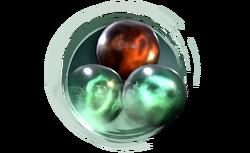 Phantom Cannonballs.png