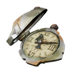 Pocket Watch of the Silent Barnacle.png