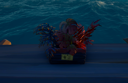 Crate of Devil's Plants.png