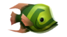 Fish Olive PlentiFin.png