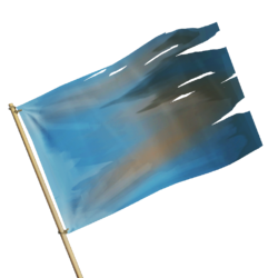 Flag of the Wailing Barnacle.png