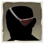 Mercenary Eyepatch inv.png