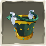 Royal Sovereign Bucket inv.png
