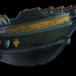 Ruffian Sea Dog Hull.png