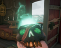 Stronghold skull in hand.png