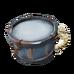 Castaway Bilge Rat Drum.png