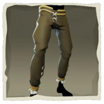 Grand Admiral Trousers inv.png