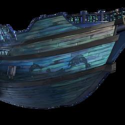 Hull of the Wailing Barnacle.png