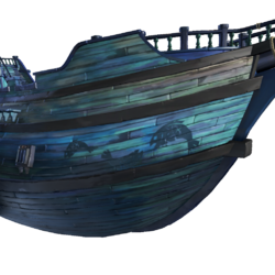 Hull of the Wailing Barnacle.png