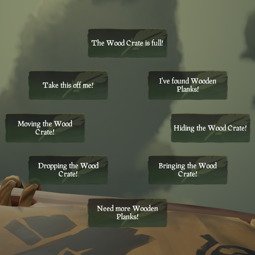 Wood Crate Wheel.png